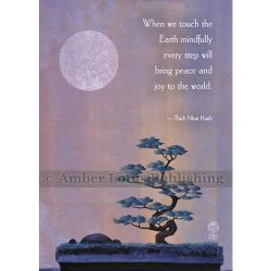 The Meditational Art of Nicholas Kirsten-Honshin
